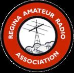 Regina Amateur Radio Assoc Logo