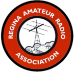 Regina Amateur Radio Assoc company
