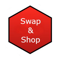 swap and shop